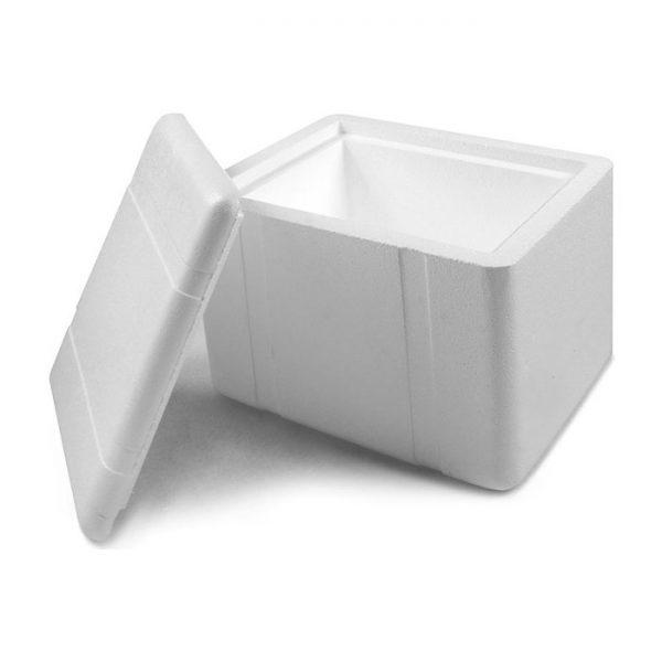 eps foam cooler