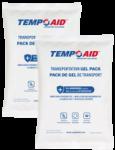 generic gel pack 2
