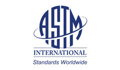 astm logo 240x140 1