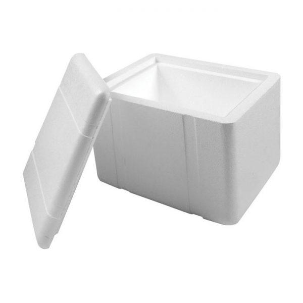 hr 1377050 foam open 2