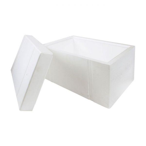 hr 1377073 foam open 2