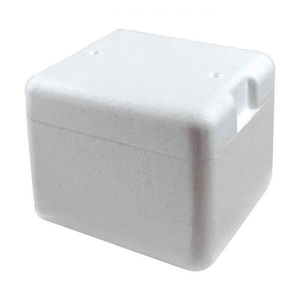 hr 1377092 foamclose 2