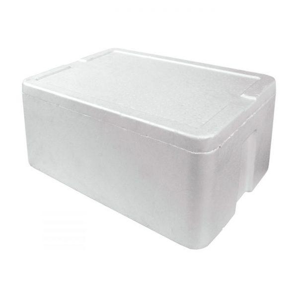 hr 1377132 foam box close