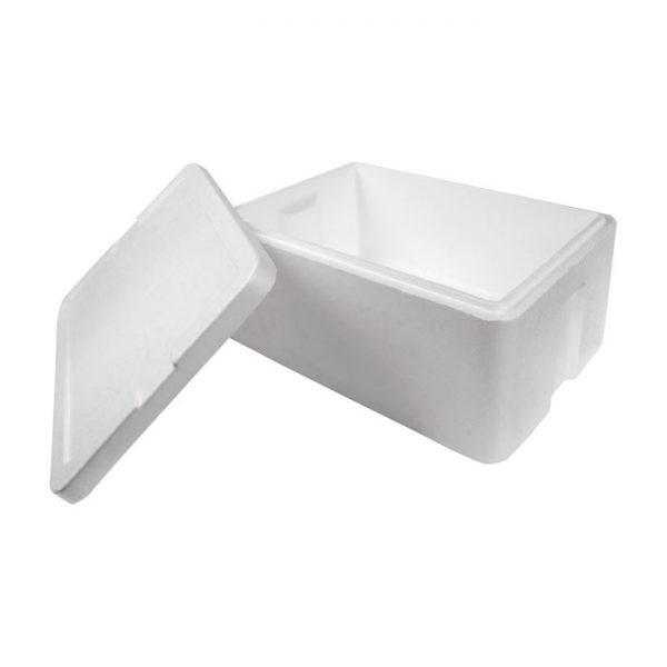 hr 1377132 foam box open 2