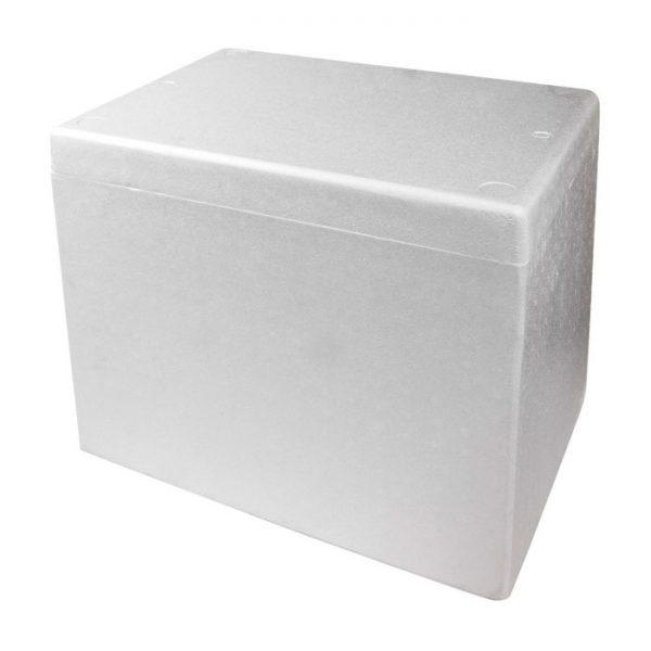 hr 1377135 foam close 2