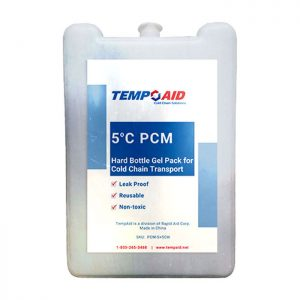 Cold Chain Transport Pack