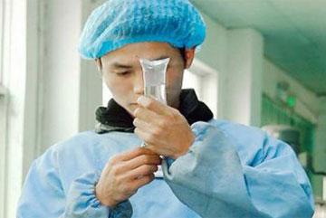 rapid aid lab testing e1611790238971 2 1