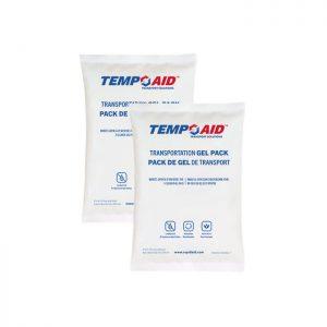 transportation gel pack