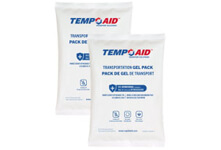 generic gel pack 1