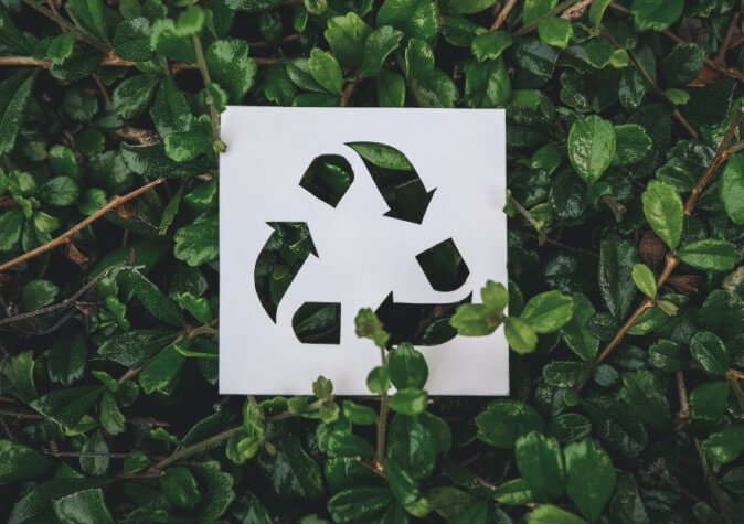 recycle your packaging with TempAid 675x475 1