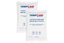 tempaid durable gel packs thum