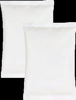 tempaid lowcost gel packs 1
